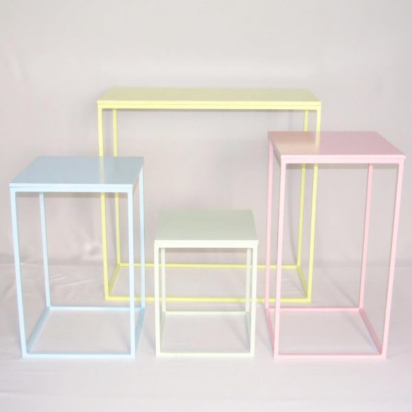 mesa-cubo-candy-color